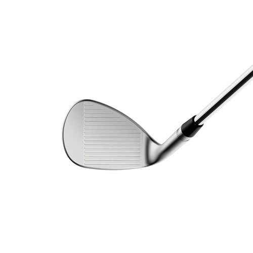 Callaway Men's Mac Daddy 3 Milled Wedge - view number 4