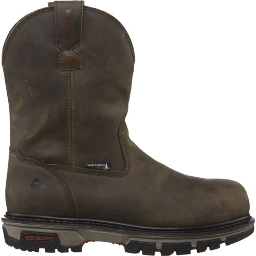 buy work boots in columbia sc – Taconic Golf Club