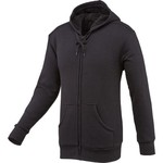 Brazos™ Men's Demolition Sherpa Lined Fleece Hooded Jacket