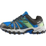 Fila Boys' TKO TR Trail Shoes