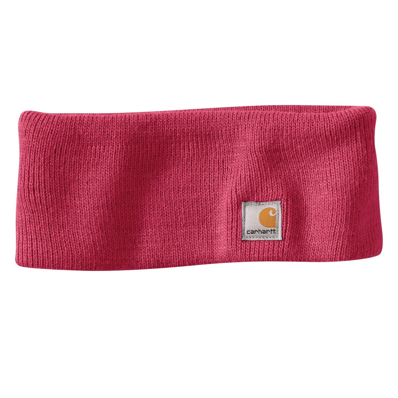 Carhartt Women's Acrylic Headband