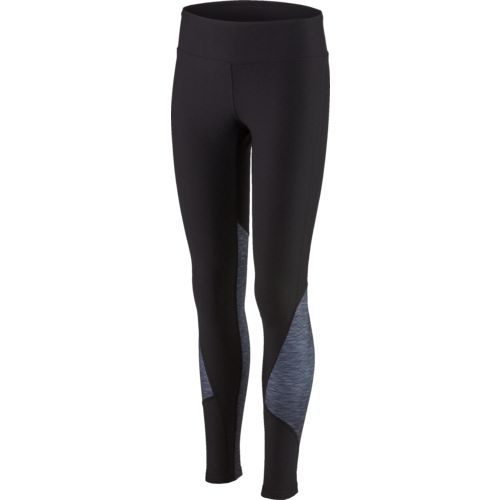 BCG™ Women's Cold Weather Reflective Legging