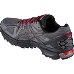 ASICS® Men's Gel-Kahana® 8 Trail Running Shoes - view number 3