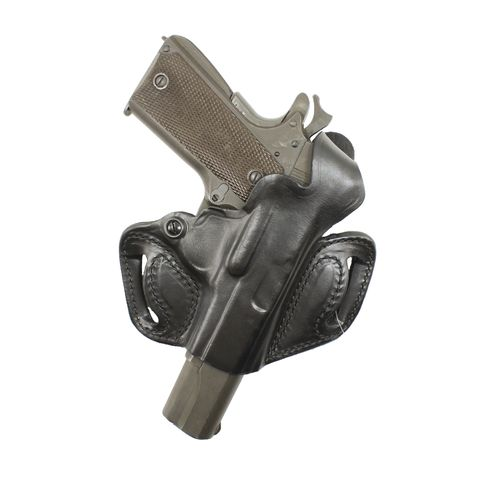 DeSantis Gunhide® Thumb Break Mini Slide Holster