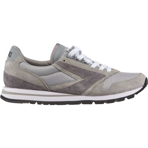 Brooks Men's Chariot Heritage Shoes - view number 1