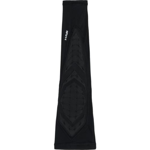 Under Armour Adults' Football Game Day Full-Length Arm Sleeve