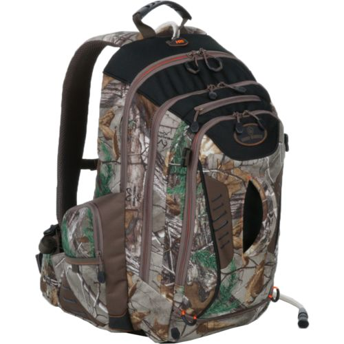 Display product reviews for Game Winner®  Men's Cervidae Pack