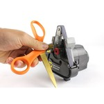 Work Sharp Knife and Tool Sharpener - view number 9