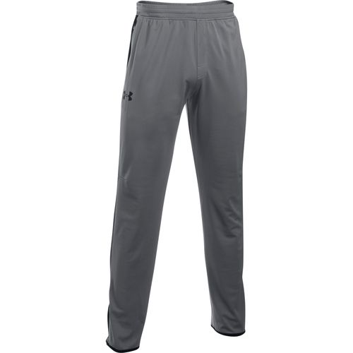 Under Armour® Men's Maverick Tapered Pant