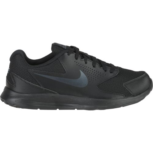 Nike Men's CP Trainer 2 Training Shoes