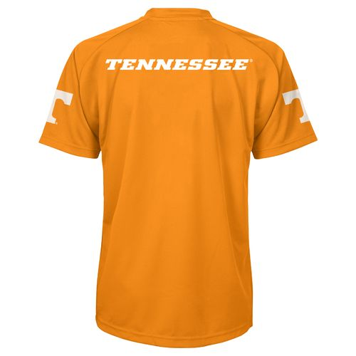Gen2 Toddlers' University of Tennessee Performance T-shirt - view number 2