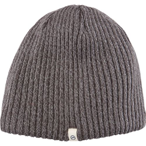 Magellan Outdoors™ Men's Dri-Release Beanie