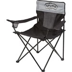 Logo San Antonio Spurs Elite Chair