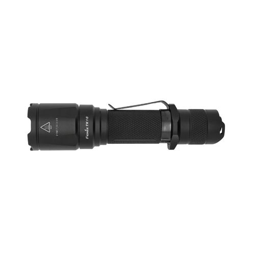 Fenix TK16 LED Flashlight - view number 4