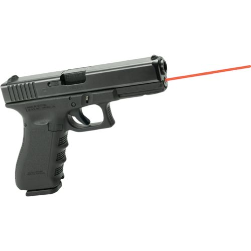 LaserMax LMS-1151P Guide Rod Laser Sight - view number 3