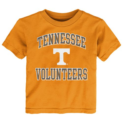 Gen2 Toddlers' University of Tennessee Ovation T-shirt