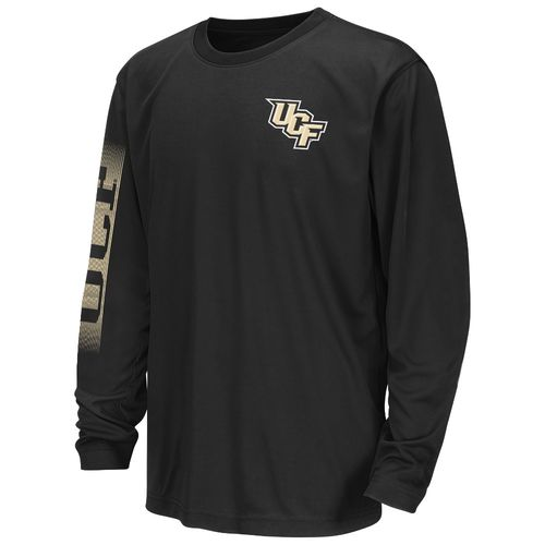 Colosseum Athletics™ Juniors' University of Central Florida Long Sleeve T-shirt