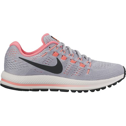 Display product reviews for Nike Women's Air Zoom Vomero 12 Running Shoes