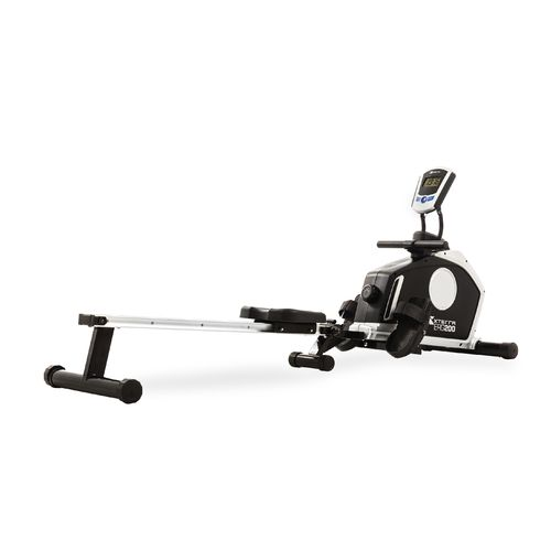 XTERRA ERG200 Rower - view number 4