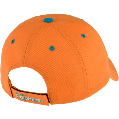 '47 Miami Dolphins Audible MVP Cap - view number 2