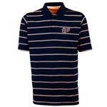 Antigua Men's University of Texas at San Antonio Deluxe Polo Shirt