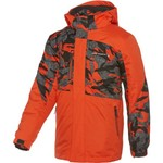 Free Country Boys' FCX Extreme Performance Series System Jacket