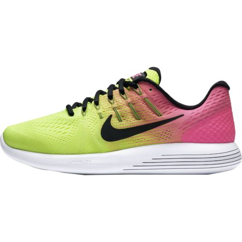 Nike Men's LunarGlide 8 Olympic Running Shoes