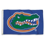BSI University of Florida 3' x 5' Flag - view number 1