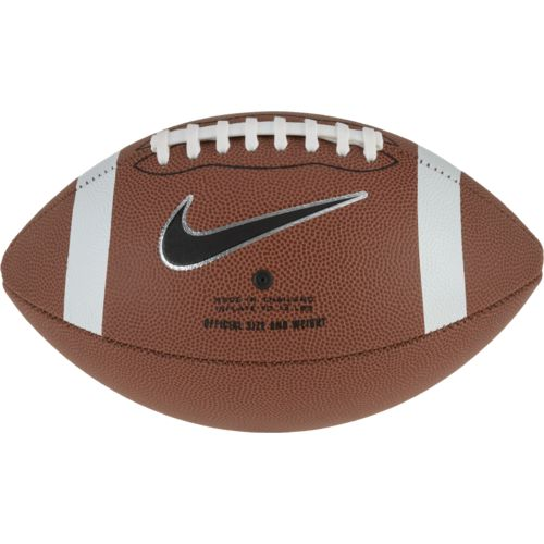 Nike Florida State University Vapor 24/7 College Edition Football - view number 2