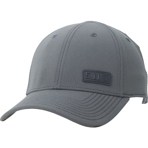 5.11 Tactical Men's Caliber A-Flex Cap