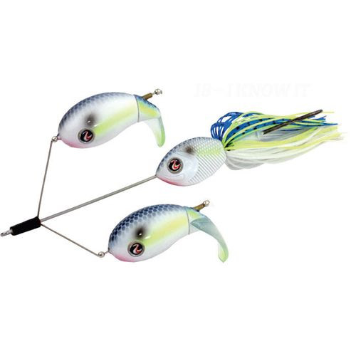 Fishing Lures, Tackle, & Bait | Academy