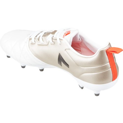 adidas Women's Ace 17.4 FG Soccer Cleats - view number 3