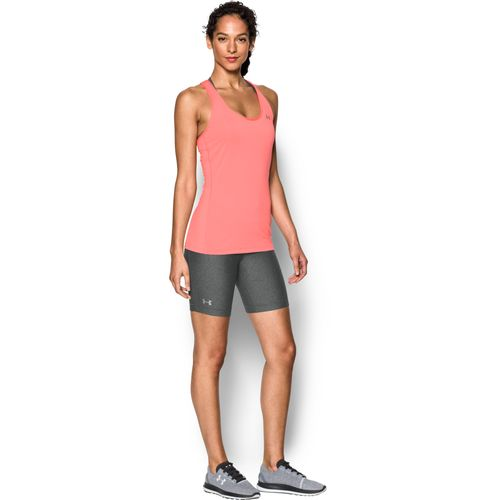 Under Armour Women's Armour Long Short - view number 5