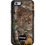OtterBox Defender iPhone® 6/6s Case - view number 2