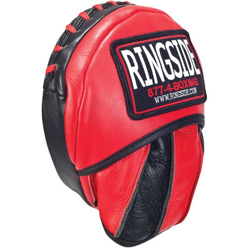 Ringside Mini Boxing Punch Mitts - view number 3