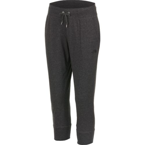 The North Face Women's Jersey Capri Pant