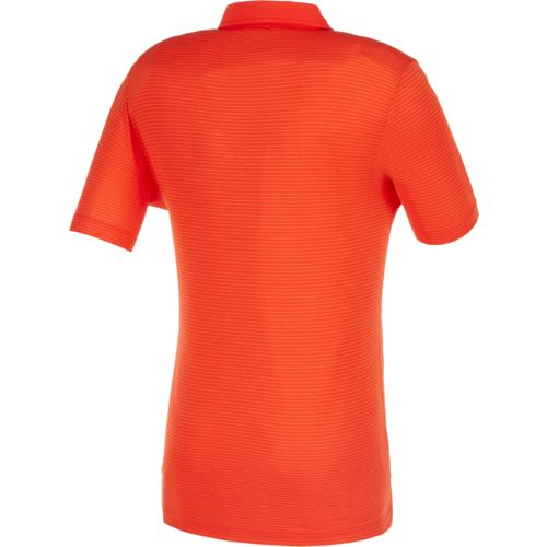 Columbia Sportswear™ Men's Sam Houston State University Omni-Wick™ Sunday Polo Shirt - view number 2