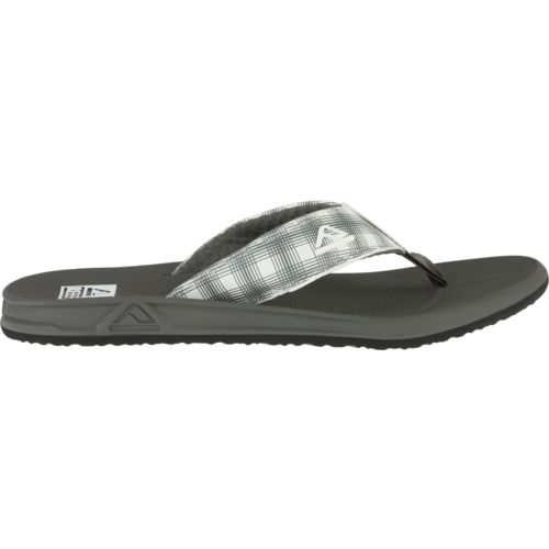Reef Men's Phantom Prints Sandals - view number 1