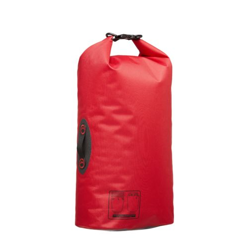 Magellan Outdoors 5 l Extreme Dry Bag