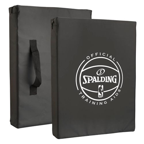 Spalding Basketball Blocking Pad