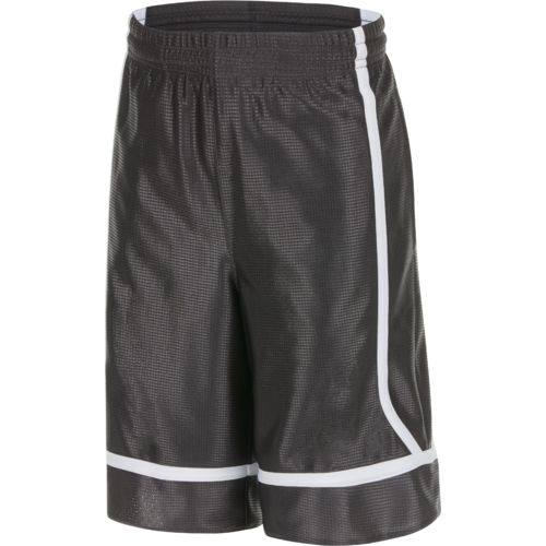 Display product reviews for BCG Boys' Reversible Basketball Short
