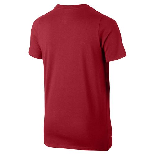 Nike Boys' Nike Dry All Time Beast T-shirt - view number 2