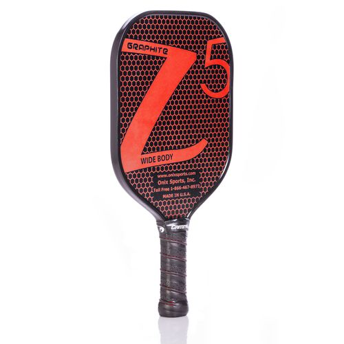 Onix Graphite Z5 Pickleball Paddle - view number 2