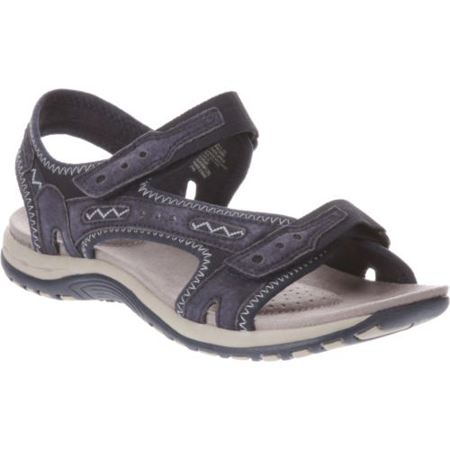 Magellan Outdoors Women's Sudberry Sandals - view number 2