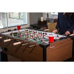 Atomic Gladiator Foosball Table - view number 2