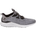 adidas Men's Alphabounce EM Running Shoes - view number 1