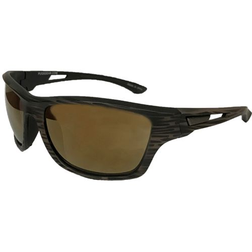 PUGS Adults' Elite Series Active Sport Sunglasses