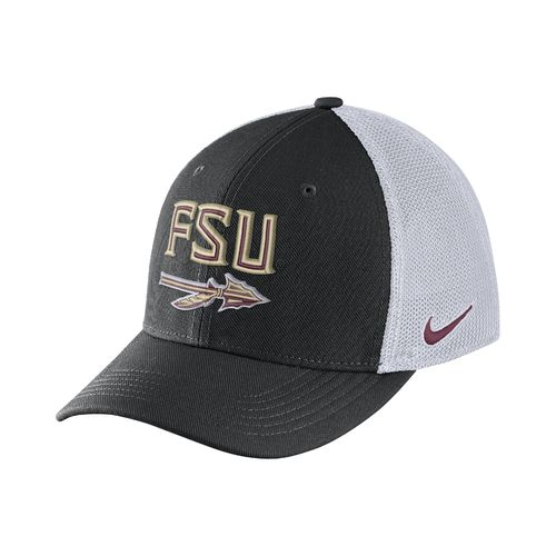 Nike Men's Florida State University Classic99 Cap