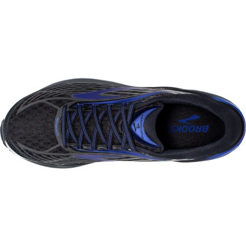 Brooks Men's Transcend 4 Running Shoes - view number 5