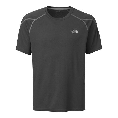 The North Face Men's Voltage Short Sleeve Crew T-shirt